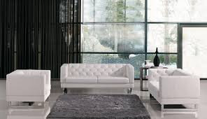 gray living room furniture. Leather Living Room Furniture Sets. Full Size Of Room:leather Sets Gray