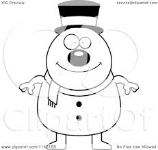 Small Picture HD wallpapers frosty the snowman coloring pages cjoeiftcompress