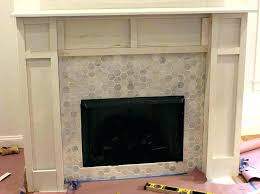faux stone for fireplace facade faux fireplace mantle faux stone fireplace surround kits fake stone fireplace