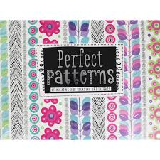 Perfect Patterns Mesmerizing Perfect Patterns Therapy By Make Believe Ideas Children's