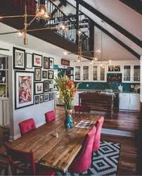 4059 Best Ma maison de Rêve. images in 2019 | Future house, Rustic ...