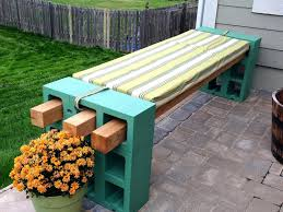 make your own outdoor furniture. Patio Ideas: Build Your Own Chairs Furniture With Pallets The Make Outdoor N