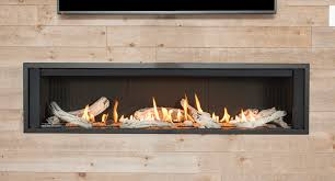 amazing valor choose the right fireplace intended for zero clearance fireplaces modern