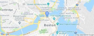 Boston Bruins Seating Chart Boston Bruins Tickets Td Garden