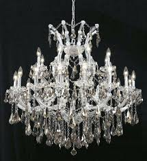 maria teresa chandelier elegant lighting light maria chandelier maria theresa chandelier vintage