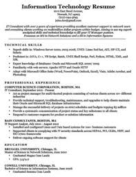 Project Manager Resume Samples Extraordinary Project Manager Resume Sample Writing Tips Resume Companion