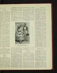 Vol.3 No.150 ( 17 January 1923)