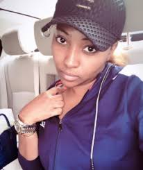 nollywood actress lilian esoro steps out without make up the mother one looks beautiful and pretty without make up