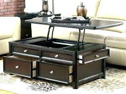 Coffee table that raises to dining height Round Coffee Tables That Raise And Lower Coffee Table That Raises Up Coffee Tables With Lift Tops Coffee Tables Coffee Tables Coffee Tables That Raise And Lower Raising Table Raising Top Coffee