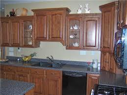raised panel cabinet door styles. Cabinet Style - Standard Reveal / Door Raised Panel Arch Top Uppers Styles