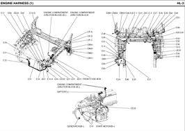 repair guides g 3 8 dohc 2008 engine harness autozone com schematic diagrams page 01 2008