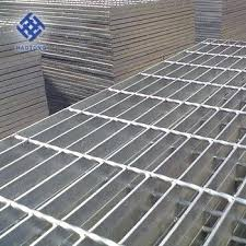 Grating Size Chart Expanded Steel Lowes Comertecsa Com Co