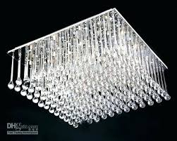 awful square chandelier lamp shades pictures ideas