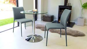 bedroomendearing modern small dining table round glass and chairs popular outdoor room tables top bedroomendearing small dining tables
