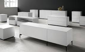 piure furniture. Nex Pur Storage From Piure Furniture X
