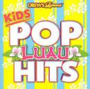 Drew's Famous Kids Pop Luau Hits