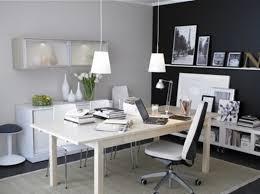 fashionable ikea desk furniture marvelous ikea white office shocking and amazing ideas