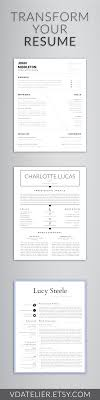 interior design resume template word resume cover letter template resume templates creative market with