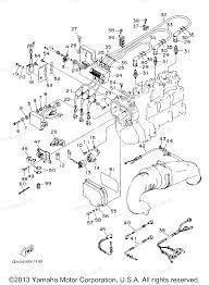 100 daewoo forklift operator manual daewoo 450 wiring diagram audi nissan sentra radio wiring diagram 100 daewoo forklift operator manual