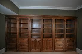 traditional hidden home office. Hidden Gun Safes Home Office Traditional With Bookcase Maple Safe 2 I