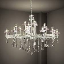 ceiling lights large modern chandeliers foyer lighting crystal chandelier lighting large contemporary crystal chandeliers whole