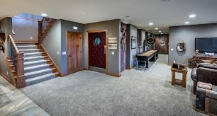 basement carpeting ideas. Carpet Pad For Basement Best Decor Things Idea 13 Carpeting Ideas A