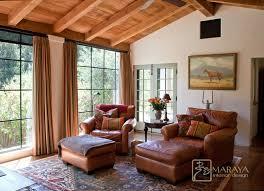 interior designers california pleasing interior designers in