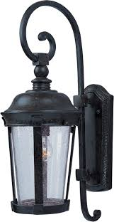 black wall lights outside lamps porch light fixtures outside porch lights low voltage outdoor lighting yard lights low voltage