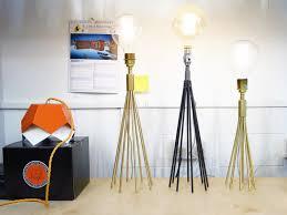 cool lighting design. Studio Visit: Charles Lethaby Lighting Cool Design H