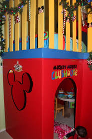 Mickey Mouse Bedroom Decorations 10 Fantastic Ideas For Disney Inspired Childrens Rooms Homes