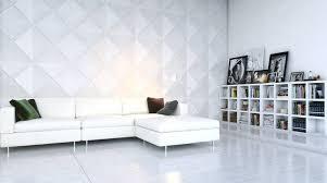 ideas wondrous wall panels 3ds max wall art 3d panels canada inside cur 3d wall