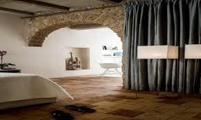 Modern Rustic Bedroom Modern Rustic Master Bedroom