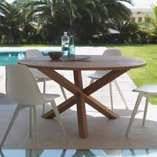remarkable dining tables 12 person outdoor table 60 inch round in pertaining to the most incredible remarkable rattan outdoor dining chairs for invigorate