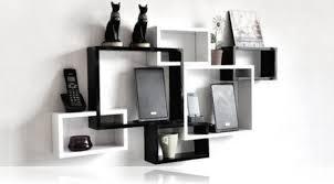 modern modern wall shelf for decorative decor design decorating idea living room uk canada australium bedroom