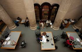 library resources bard college library resources