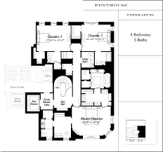 4 Bedroom Apartment Nyc Model Unique Decorating