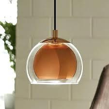 oversized pendant lights oversized pendant lights jug pendant light large glass jug pendant light oversized pendant oversized pendant