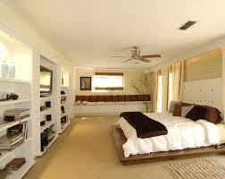 40 Wallpaper Ideas For Master Bedroom Impressive Designs For Master Bedrooms