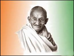 mahatma gandhi essay for kids essay on the childhood of a great  essay on the childhood of a great man mahatma gandhiji n flag