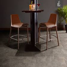 Tlc Luxuryvinyltile On Twitter Smokey Slate Parquet 5342
