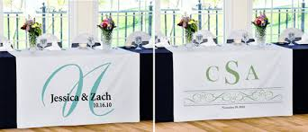 personalize your special day with wedding banners Wedding Banner Custom Wedding Banner Custom #12 custom wedding banner
