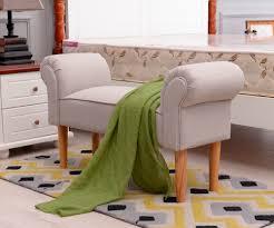Hockerbank Schlafzimmer Bettdecken Markenhersteller Ikea Wohnzimmer