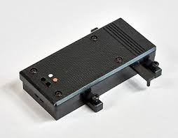 lgb g scale point motor fully working 12010 waterproof g gauge garden railway