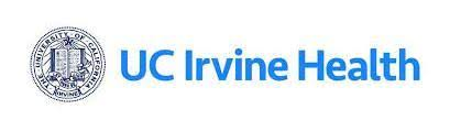 Uc Irvine Health Competitors Revenue And Employees Owler