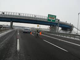 chiuso casello autostrada A1 reggio emilia (3) - Reggionline -Telereggio -  Ultime notizie Reggio Emilia Reggionline -Telereggio – Ultime notizie  Reggio Emilia
