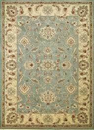 concord global chester oushak rugs direct
