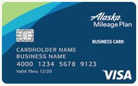 Best Credit Cards For Miles The Lazy Travelers Handbook