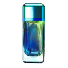 <b>Carolina Herrera 212</b> Vip Men Party Fever 100ml EDTS | Duty Free ...