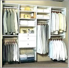 closet organizer target.  Organizer Target Closet Storage  Organizer Organizers Co 9 Bins  In O
