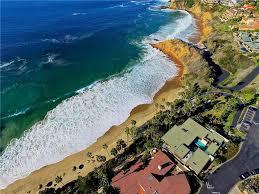 Laguna Beach Homes For Lease